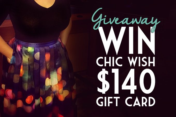chic-wish-giveaway