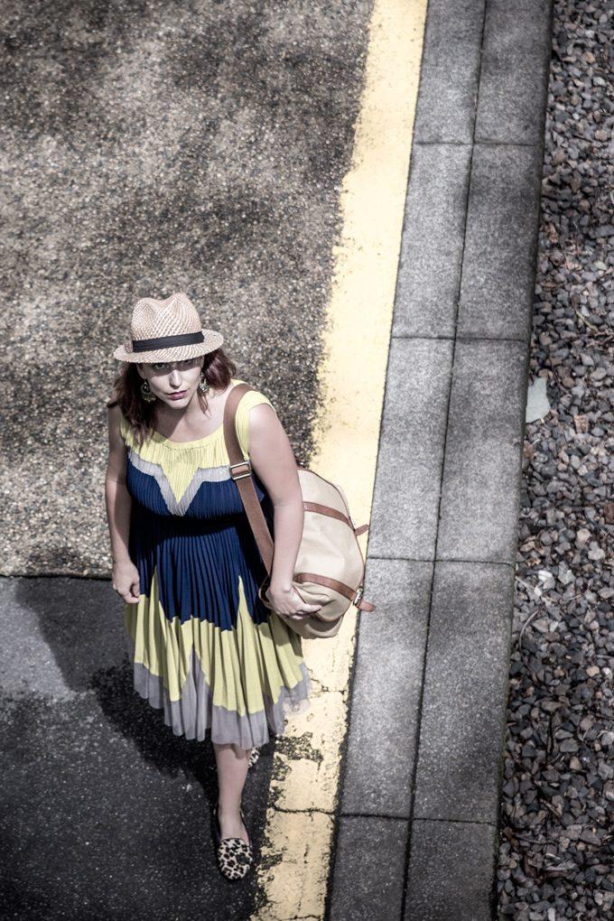 Cairns-kuranda-jess-train-tracks-V