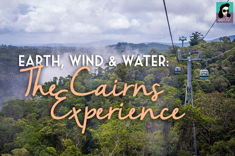 Cairns-movie