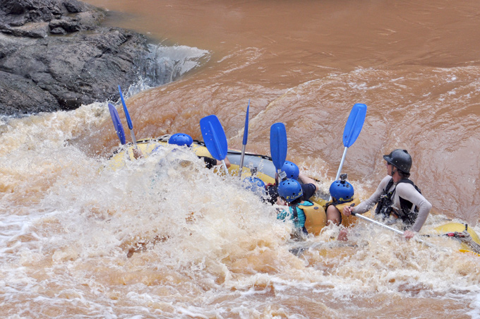 cairns-rafting-H3