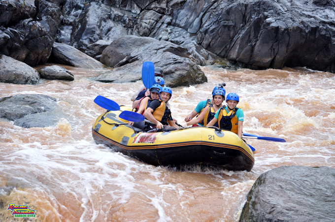 cairns-rafting-H5