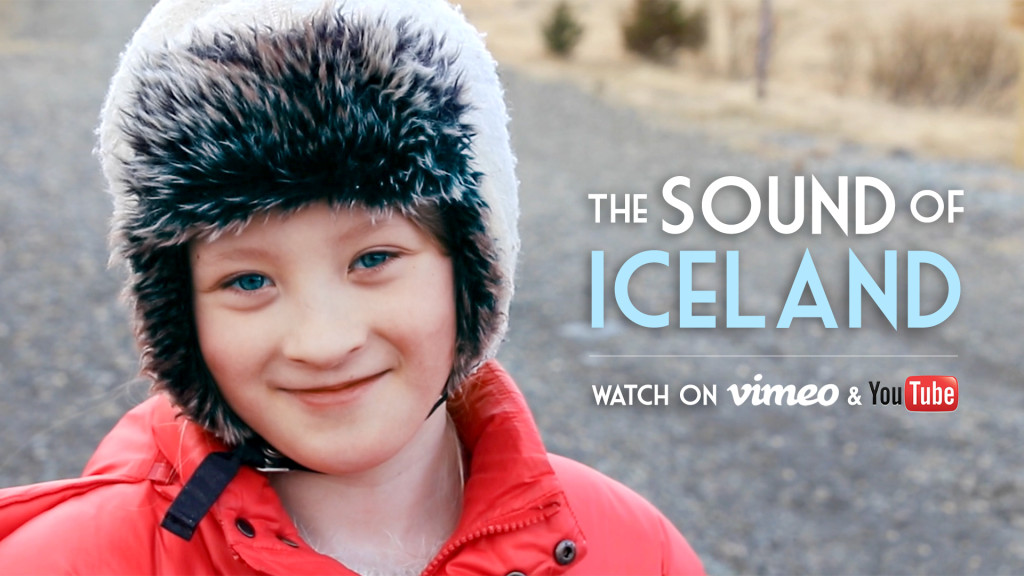 The-Sound-of-Iceland-title-thumbnail-girl