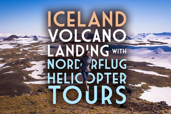 helicopter-landing-iceland