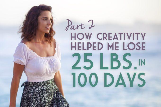 creativity-lose-weight2