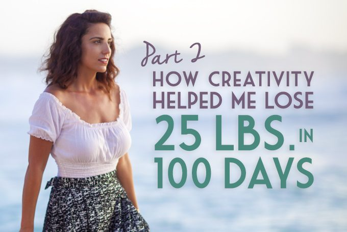 creativity-lose-weight2