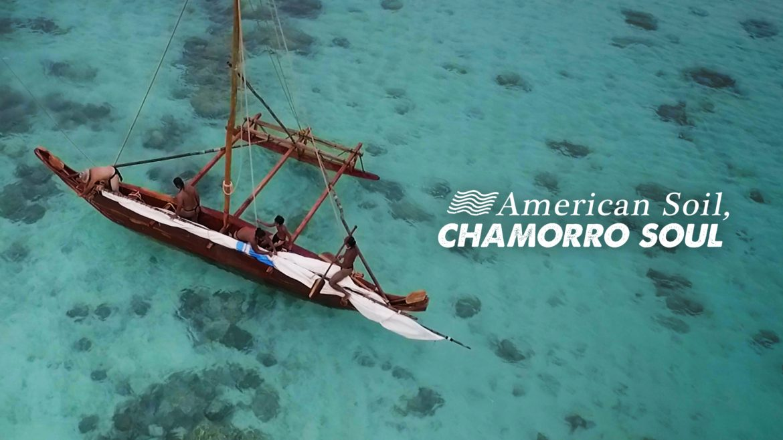 Guam-Doc-thumbnail-canoe-5