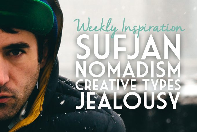 weekly-inspiration-sufjan