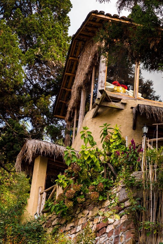 Cute-cottage-House-V