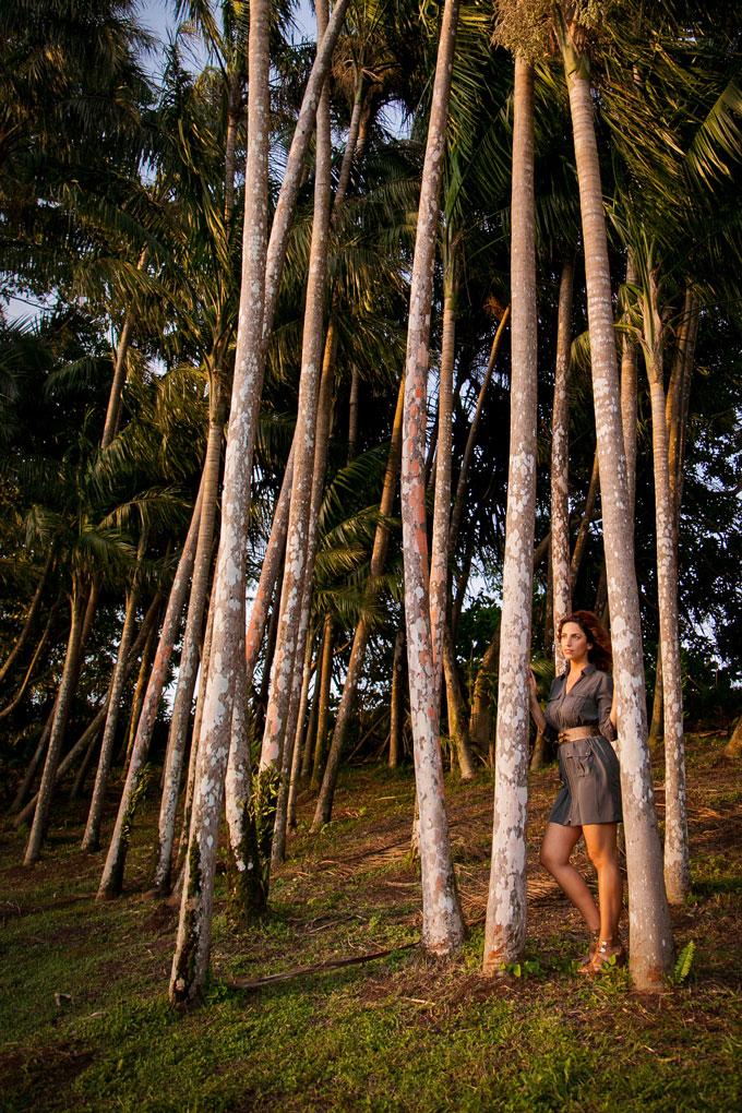 Jess-Leo-Palace-trees-V4