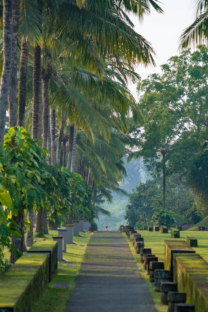 Bali-Ubud-Maya-path-V