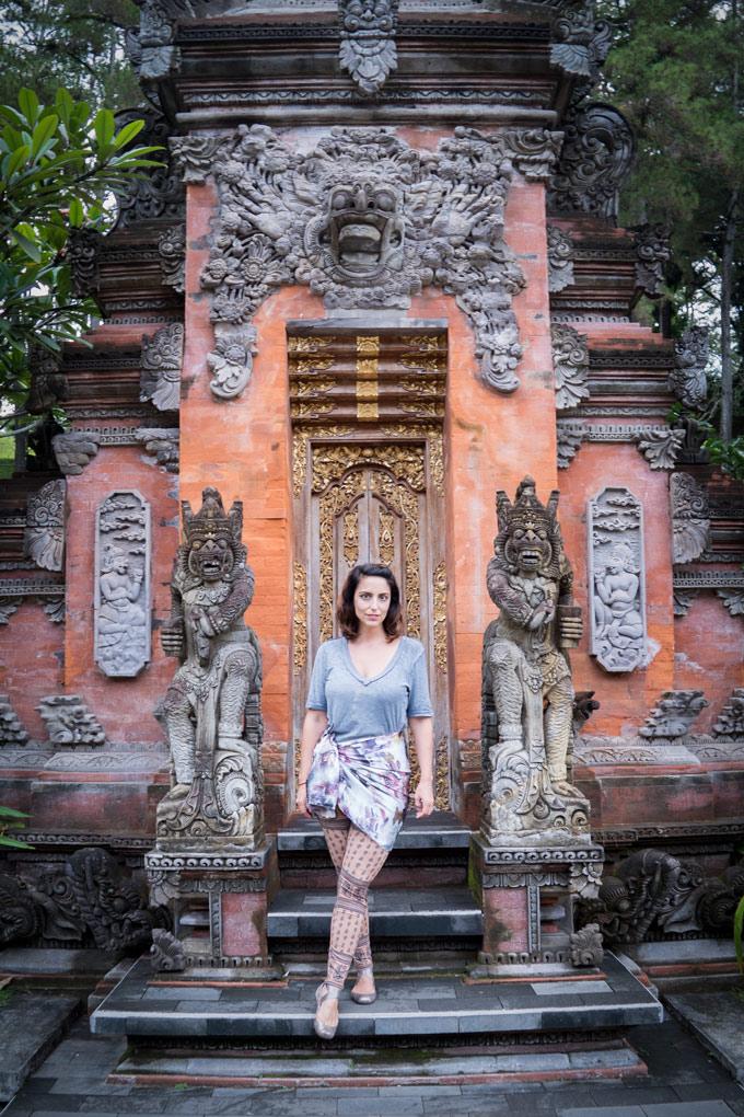 Bali-temple-Jess-V