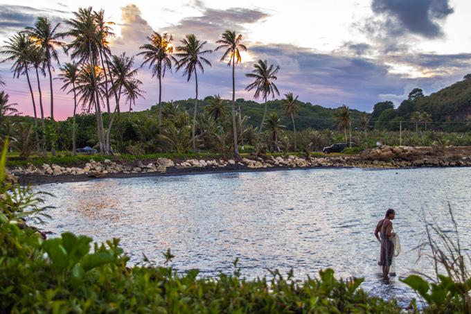Fisherman-talafofo-bay-H