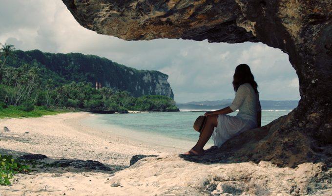 Guam: Off the Beaten Path