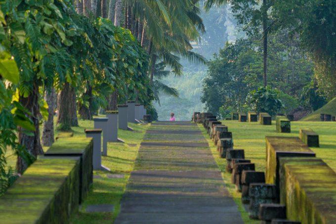 Bali-Ubud-Maya-path-H