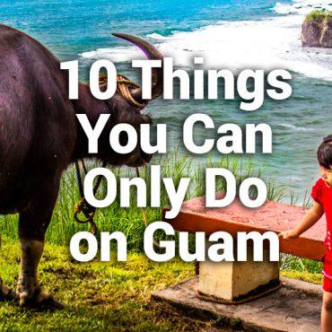10-things-guam