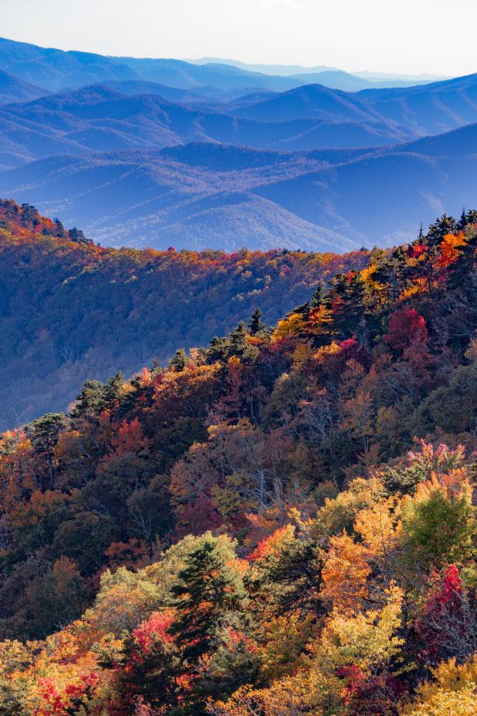 asheville-hills-colors-v