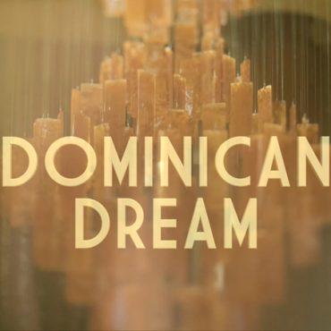 dominican-dream-title-still-grab