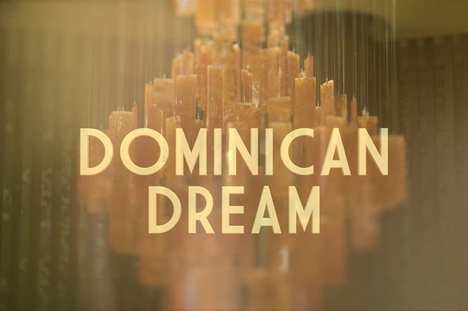 dominican-dream-title-still-grab