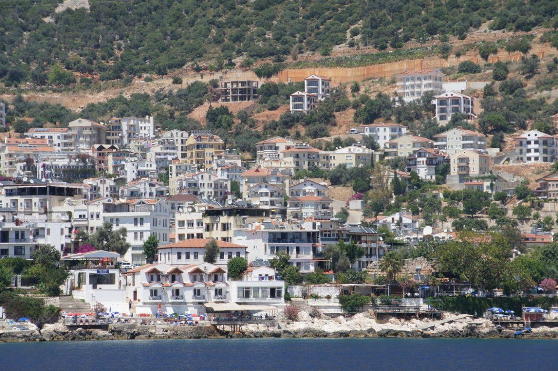 Fethiye, Turkey Tours