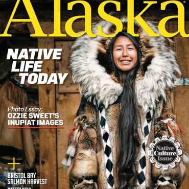 Alaska-Magazine-Cover-web