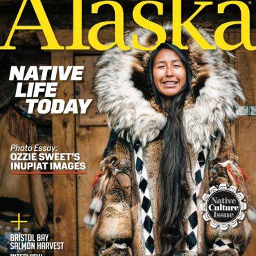 Alaska-Magazine-Cover-web