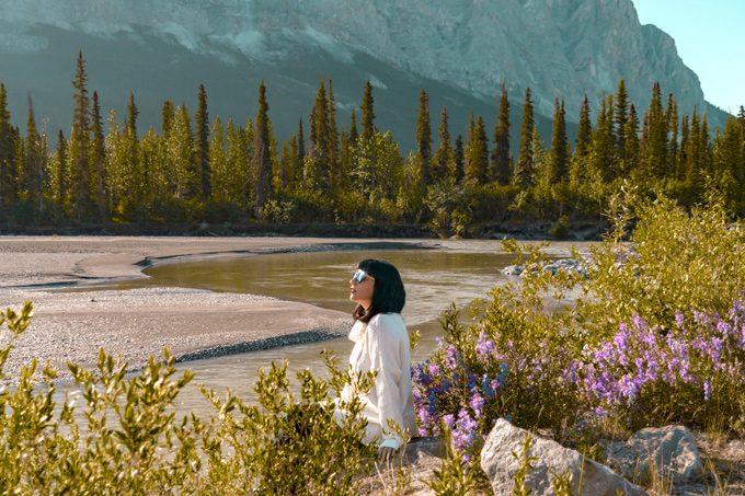 Alaska-Jess-Arctic-flowers-H