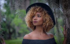 Rene Daniella of Own by Femme in Louisiana