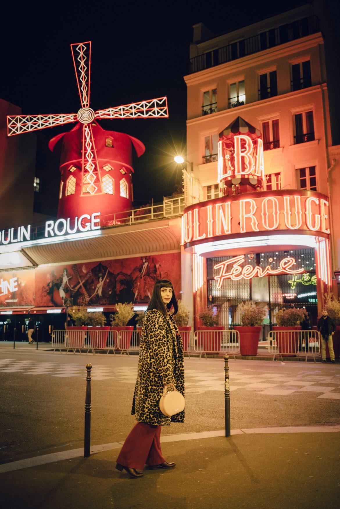 Paris-Moulin-Rouge-Jess-IG2