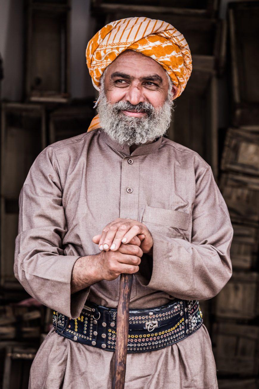 mohammad-alashri-0vWN9eHJrSc-unsplash