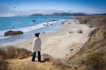 Big-Sur-Jess-Beach-Aerial-H-web